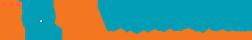 Aquaventure Scuba Academy Logo